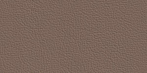 S034 LeatherS034