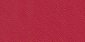 S033 LeatherS033
