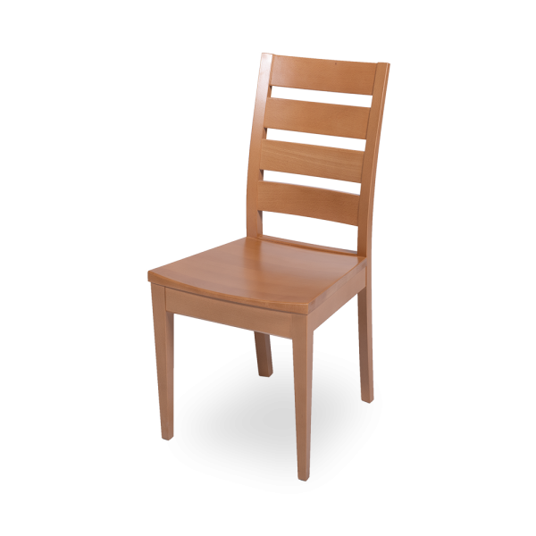 Chair 7040 MS