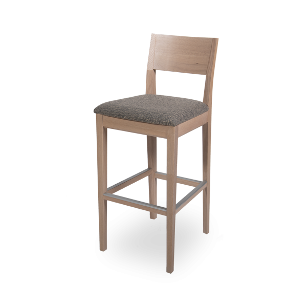 Barchair 9970